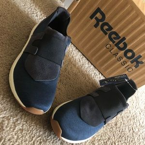 8596509db7279 Reebok Shoes - Reebok women s orthopedic comfort shoes